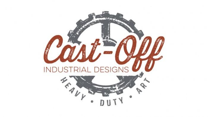 CastOff-_logo