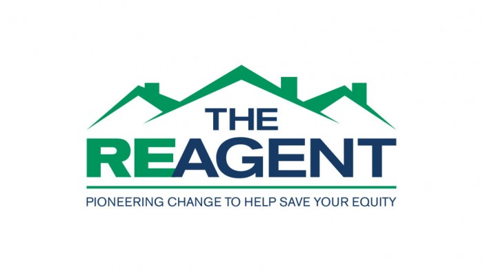 TheReAgent_logo