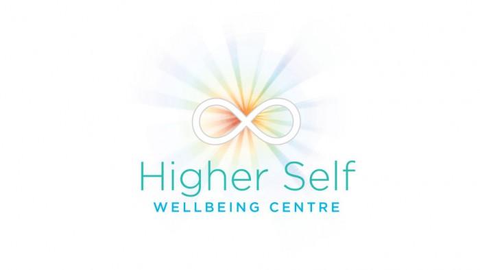 higherself_logo