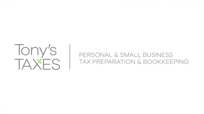 TonysTaxes_logo